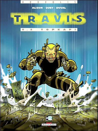 les livres et bd Travis62_07092004